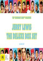 Jerry Lewis Collection